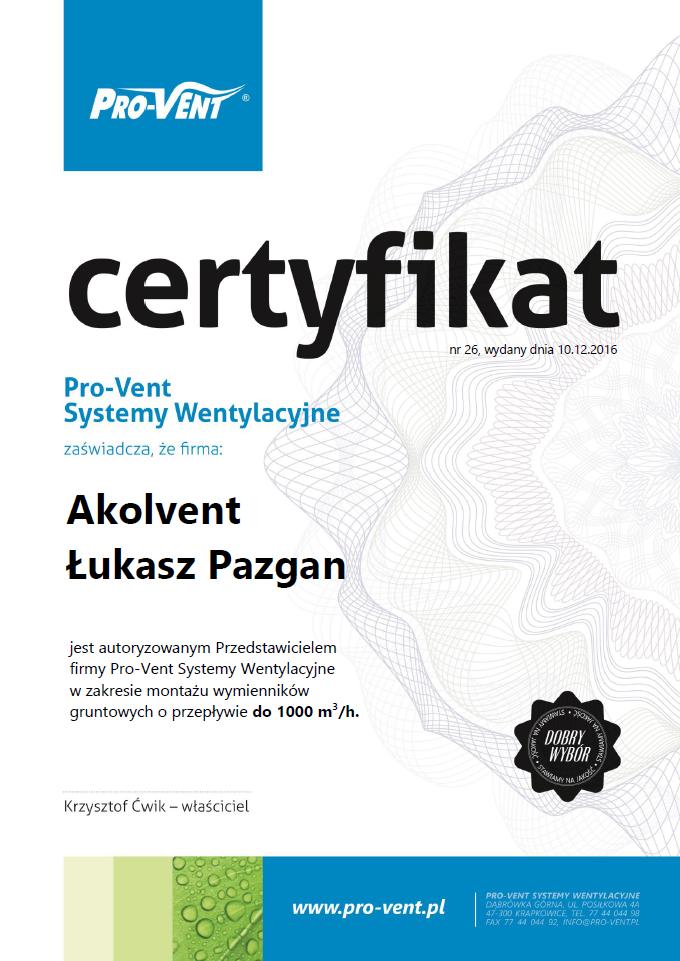 akolvent-certyfikat-gwc