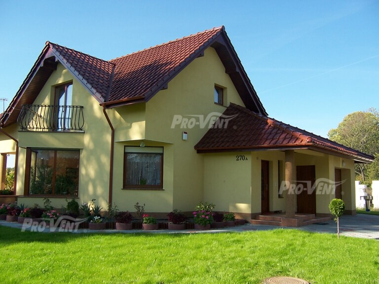 dom-niskoenergetyczny