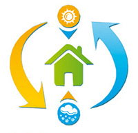 geo-system-logo