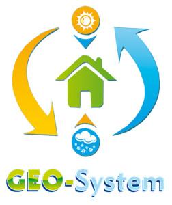 geo-sytem-logo