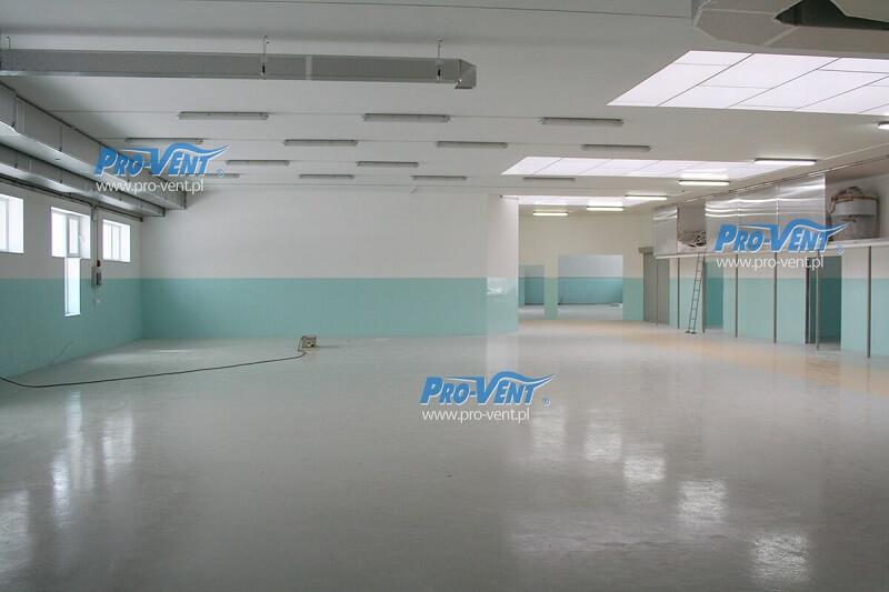 hala-produkcyjna-rekuperatorow-firmy-pro-vent