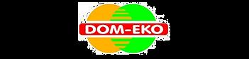 logoinstalatora-dom-eko