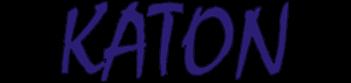 logoinstalatora-katon