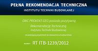 rekomendacja-gwc