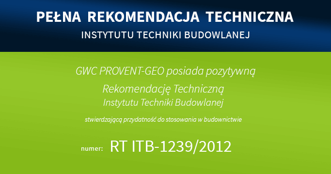 rekomendacja-itb