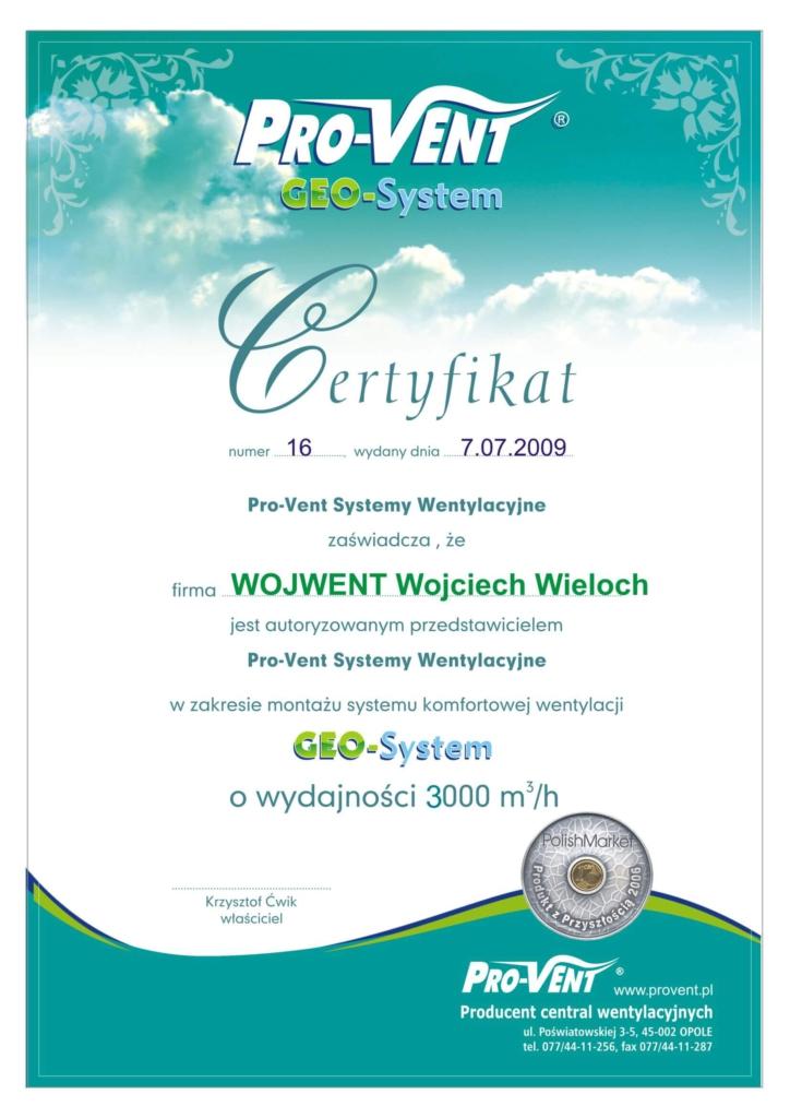 wojwent-certyfikat-geo-system