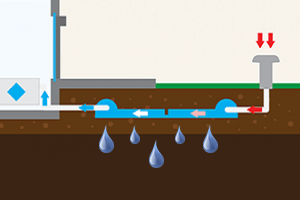 gwc-watpliwosci-wykraplanie-wody