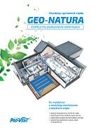 broszura-gwc-geo-natura