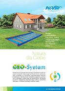 broszura-gwc-geo-system