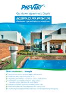 broszura-gwc-rozwiazania-premium