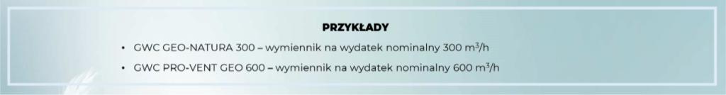 przyklady-nomenklatura-gwc