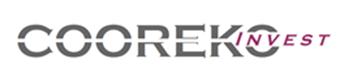 logoinstalatora-cooreko-invest